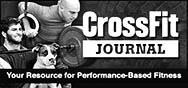 crossfit-journal_2-2.jpg