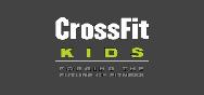 crossfit_kids_1-2.jpg