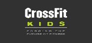 crossfit_kids_21-2.jpg