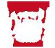 logo_header_wh-2.png