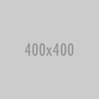 dummy-400-4.jpg