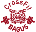 cfb_logo_2.png