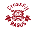 cfb_logo_4.png