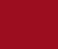 ninja_red.png