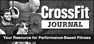 crossfit-journal-2.jpg