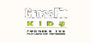 crossfit_kids_2-2.jpg
