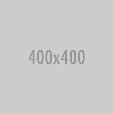 dummy-400.jpg