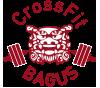 cfb_logo.png