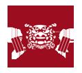 cfb_logo_3-1.png